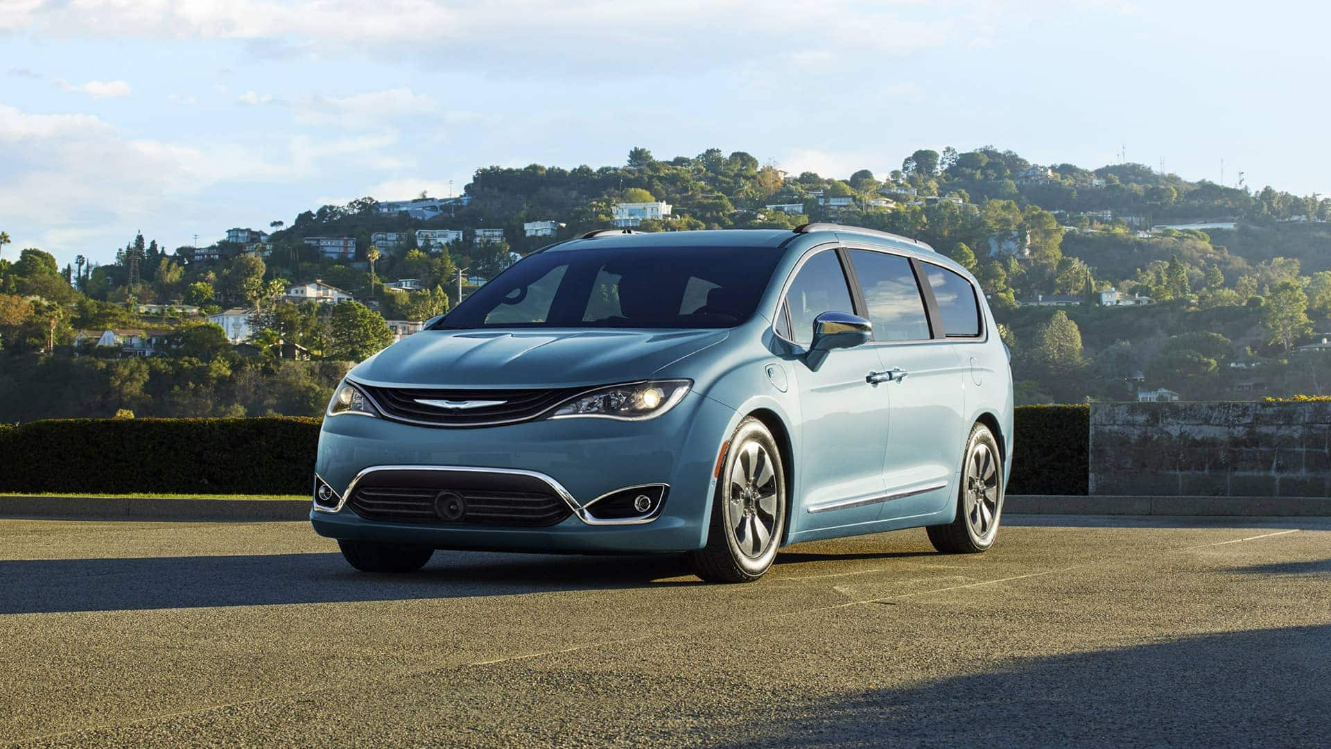 new 2017 chrysler pacifica for sale near long island ny port jefferson ny lease or buy a new. Black Bedroom Furniture Sets. Home Design Ideas