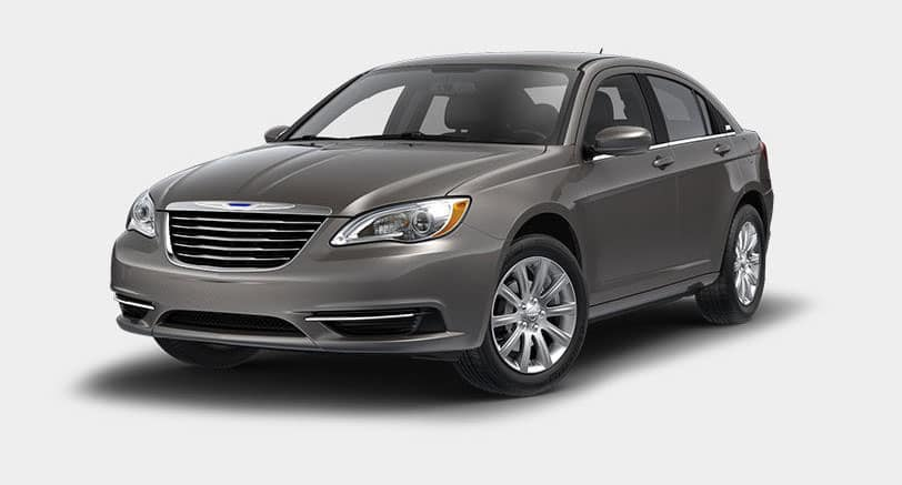 2014 chrysler 200 touring world class mid size sedan. Black Bedroom Furniture Sets. Home Design Ideas