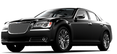 Find the right Chrysler for you from our vehicle lineup ... | 237 x 109 png 30kB