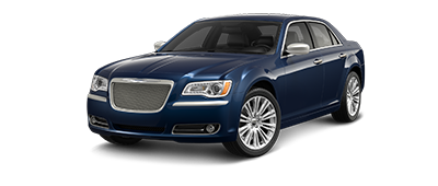 New Cars By Chrysler Luxury Cars Mid Size Sedans