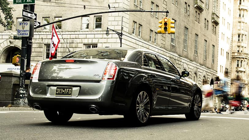 2014 Chrysler 300 For Sale Near Philadelphia, PA