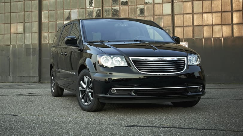 2014 chrysler town country lima oh lease new chrysler luxury minivans for sale in st marys ohio. Black Bedroom Furniture Sets. Home Design Ideas