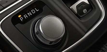 2015 Chrysler 200 for lease near Hampton, VA