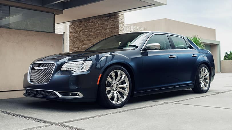 2014 chrysler 300s problems autos post. Black Bedroom Furniture Sets. Home Design Ideas