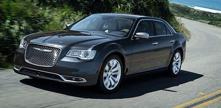 Chrysler 300 Mpg >> 2015 Chrysler 300 Clovis Chrysler Dodge Jeep Ram