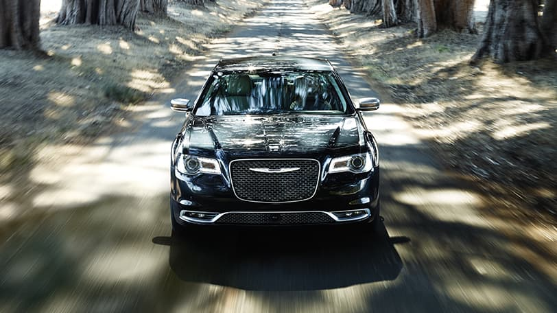 2015 Chrysler 300 for sale near Florence, Kentucky