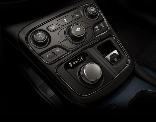 2016 chrysler 200 next generation midsize sedan for 2016 chrysler 200 interior lights