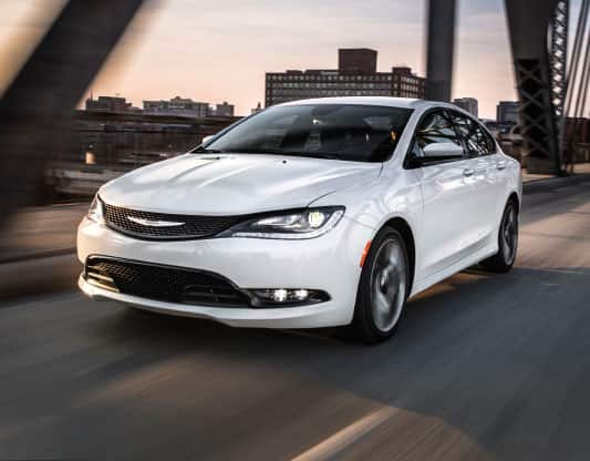 Image result for chrysler 200