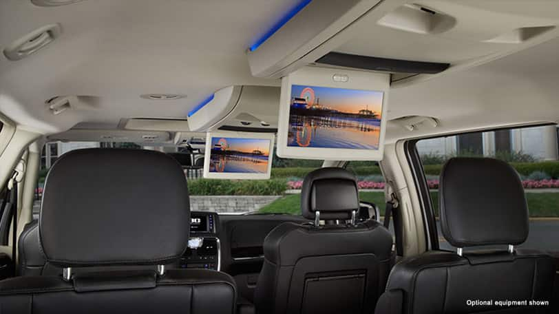 new 2016 chrysler town country for sale near irwin pa greensburg pa lease or buy a new 2016. Black Bedroom Furniture Sets. Home Design Ideas