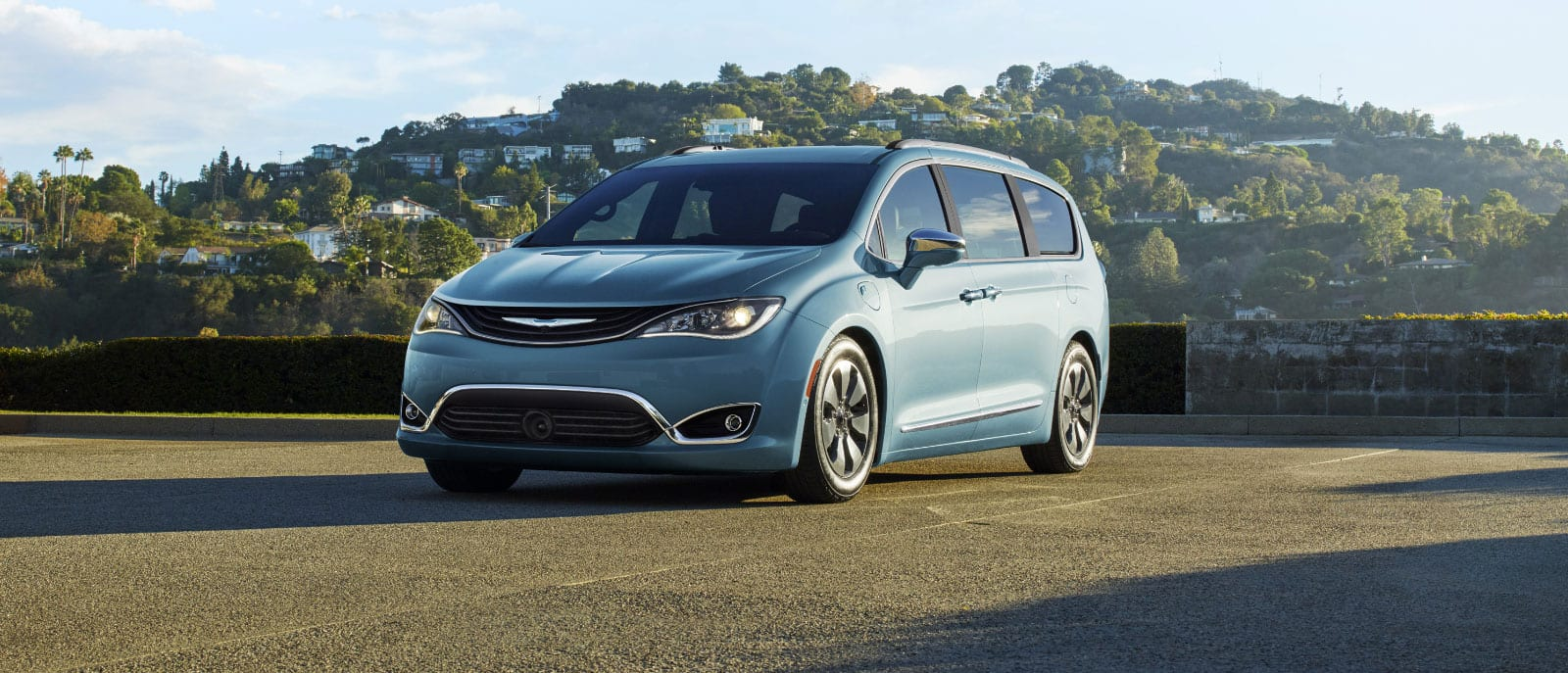 new 2017 chrysler pacifica for sale near nashville tn hendersonville tn lease or buy a new. Black Bedroom Furniture Sets. Home Design Ideas