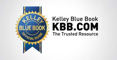 Información de Kelley Blue Book sobre Chrysler