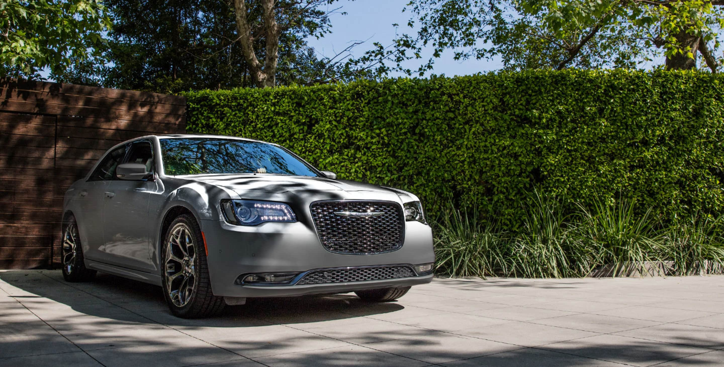 Dover Dodge Nj >> Chrysler 300 Lease Deals Nj | Lamoureph Blog