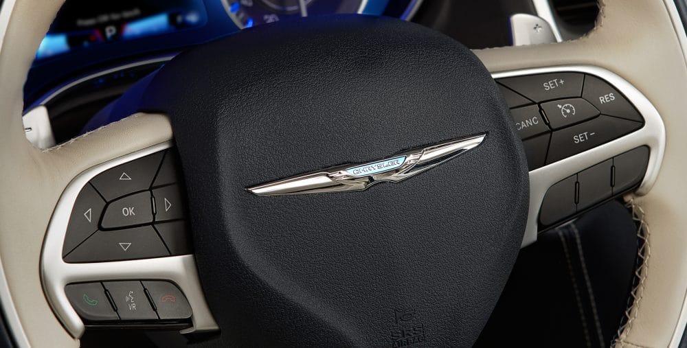 2018 Chrysler 300 For Sale Near Glen Allen Va Short Pump Va Buy A 2018 Chrysler 300 In