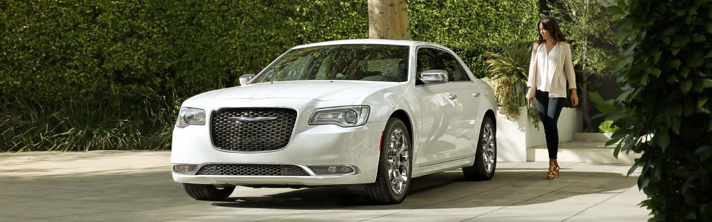 2018 Chrysler 300 Bold Performance Sedan. 2018 Chrysler 300c Passenger Side Profile. Chrysler. Chrysler 300c Console Parts Diagrams At Guidetoessay.com