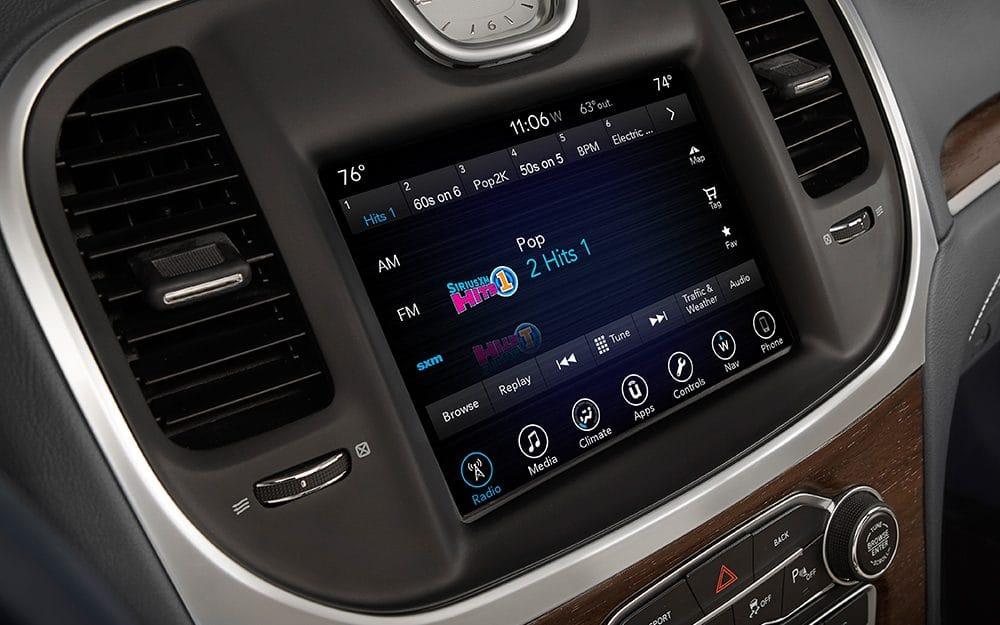 navigation htm jeep suv sahara unlimited used chrysler wrangler mileage low
