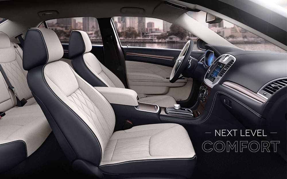 2018 Chrysler 300 Bold Performance Sedan. Chrysler 300c Interior. Chrysler. Chrysler 300c Console Parts Diagrams At Guidetoessay.com