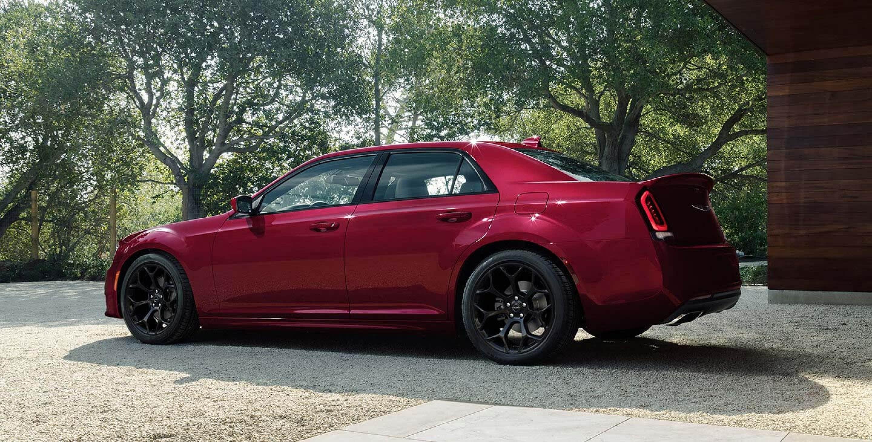 2019 chrysler 300 for sale near atascosa san antonio san - Chrysler 300 red interior for sale ...