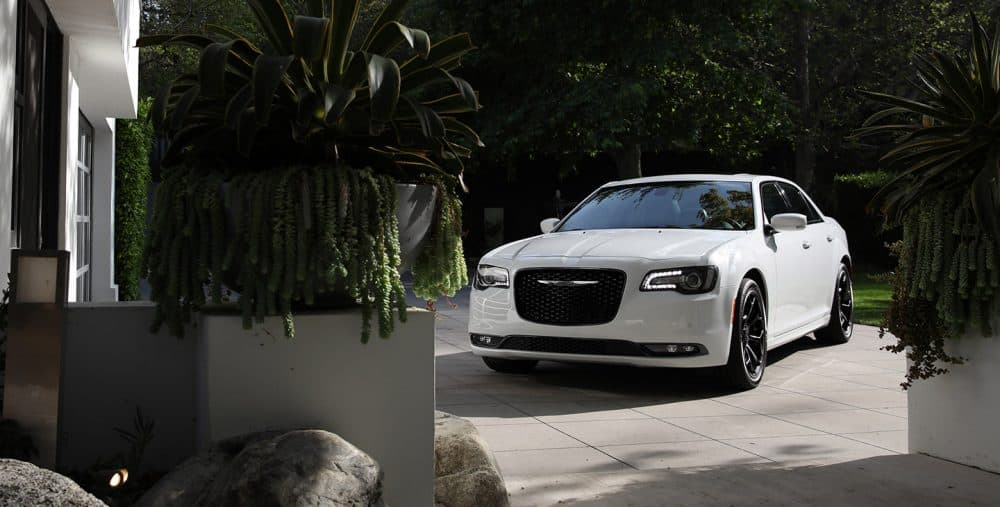Chrysler 300s For Sale >> 2019 Chrysler 300 For Sale Near Augusta Martinez Thomson Ga