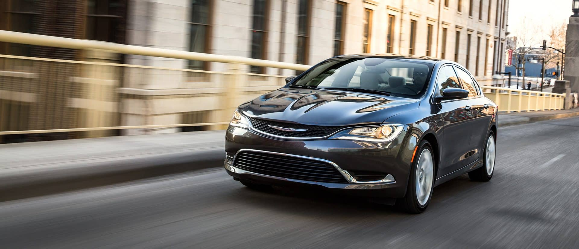 Worksheet. Chrysler Official Site  Cars and Minivans