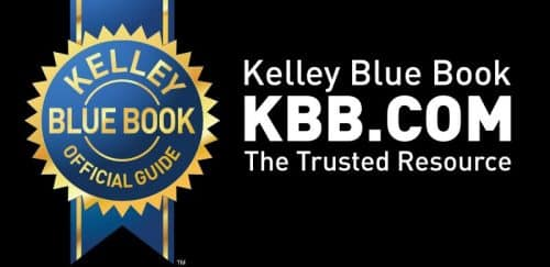 Kelley Blue Book Official Guide. Kelley Blue Book KBB.COM The Trusted Resource.