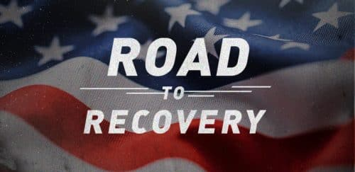 FCA_RoadToRecovery_PromoTile_Chrysler