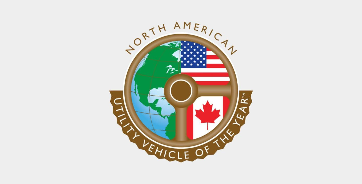 Fca Group 2017 North American Map For Uconnect 730n Rhr.This Is Chrysler And Our Newsworthy Partnerships Chrysler