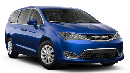 transparent lease incentives pacifica eu cut offers deals dealer cosy find pov bkgnd width chrysler fronthero resp iris your height