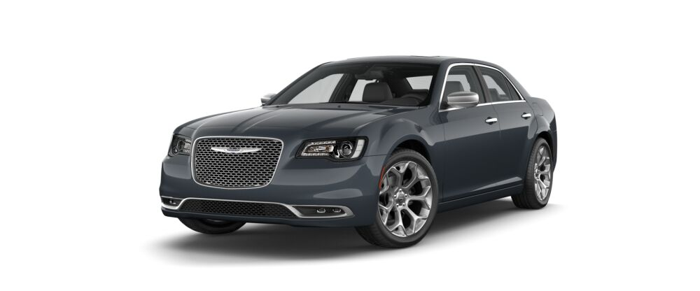 touring arnold details at dynamite deals pacifica sale llc in mo for chrysler inventory