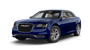 pictures of chrysler 300c new car release date and review 2018 amanda felicia. Black Bedroom Furniture Sets. Home Design Ideas